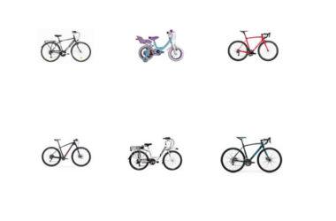 Biciclette D'Ambrosio Bike