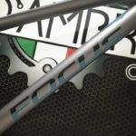 News D'Ambrosio Bike Verniciature Telaio Focus Raven max 02
