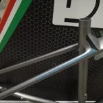News D'Ambrosio Bike Verniciature Telaio Focus Raven max 03