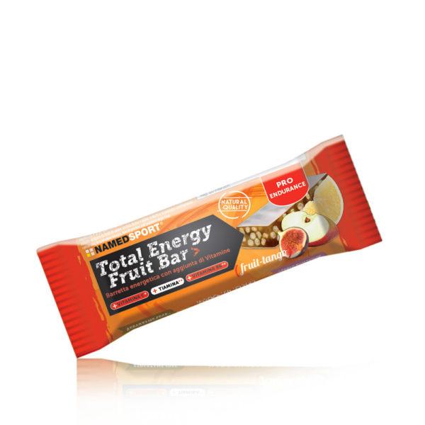 namedsport-total-energy-fruit-bar-fruit-tango-