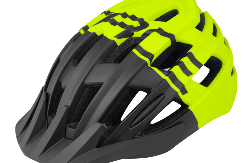 CASCO FORCE MTB ENDURO/ALL MOUNTAIN CORELLA