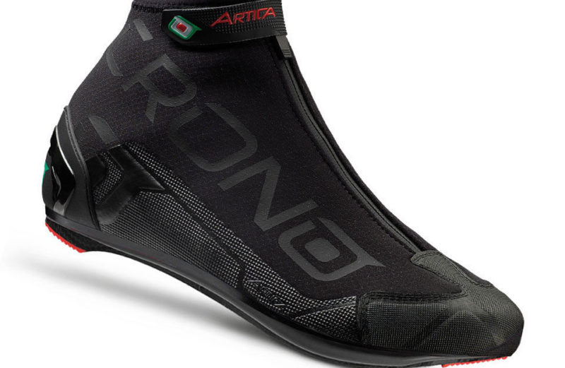 CW-1 SCARPA ROAD INVERNALE