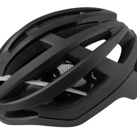 CASCO FORCE LYNX