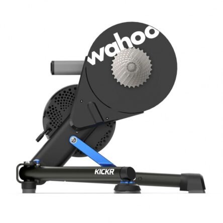 WAHOO KICKR POWER SMART